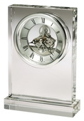 Howard Miller Tabletop Clock - CHM5028