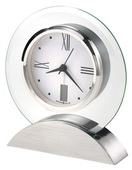 Howard Miller Tabletop Clock - CHM5034
