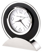 Howard Miller Tabletop Clock - CHM5036