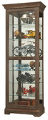 Howard Miller Curio Cabinet - CHM5050