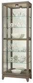 Howard Miller Curio Cabinet - CHM5066