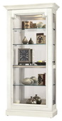 Howard Miller Curio Cabinet - CHM5070