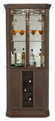 Howard Miller CHM5324 Wine Cabinet / Bar