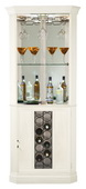 Howard Miller CHM5326 Wine Cabinet / Bar