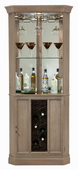 Howard Miller CHM5328 Wine Cabinet / Bar