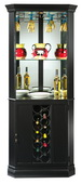 Howard Miller CHM5330 Wine Cabinet / Bar