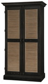 Howard Miller CHM5098 Wine Cabinet