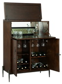 Howard Miller CHM5102 Wine Cabinet