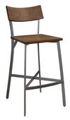 Howard Miller CHM5356 Bar Stool