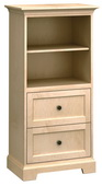 27in Wide Howard Miller Custom Home Storage Cabinet - CHM4436