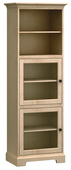 27in Wide Howard Miller Custom Home Storage Cabinet - CHM4472