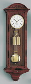 Kieninger Wall Clock Made in Germany