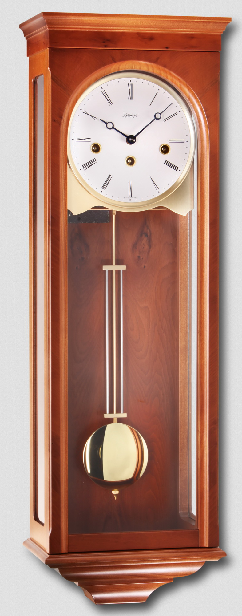 Kieninger wall clocks image collections home wall decoration ideas kieninger wall clocks images home wall decoration ideas clockway kieninger wall clock made in germany amipublicfo amipublicfo Images