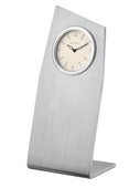 Bulova Contemporary TableTop Clock - GTB31198