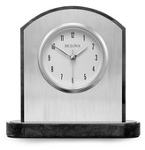 Bulova Quartz TableTop Clock - GTB31330