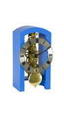 Hermle Mechanical Table Clock - JHE2626