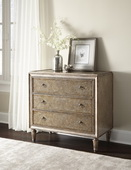 Pulaski Accent Chest - JPK3500