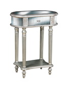 Pulaski Accent Table - JPK3544