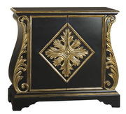 Pulaski Accent Chest - JPK3638