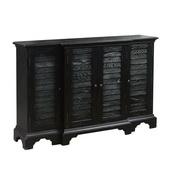 Pulaski Accent Chest - JPK3828