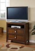 Aqua Pear Bayfield Tv Stand - JPK5366