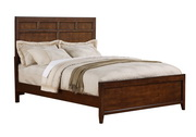 Pulaski Bayfield Full Size Bed Set - JPK5368