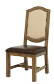 Pulaski American Attitude Wood Frame Side Chair (1 Chair) - JPK5294