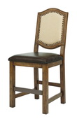 Pulaski American Attitude Wood Frame Gathering Chair - JPK5304