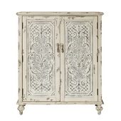Pulaski Accent Chest - JPK3882