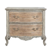Pulaski Monaco Accent Chest - JPK3890