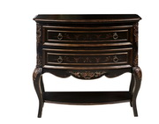 Pulaski Hall Chest - JPK3910