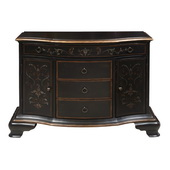 Pulaski Accent Chest - JPK3914