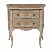 Pulaski Accent Chest - JPK3916