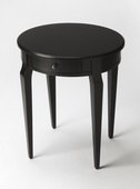 Side Table - KBT3209