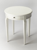 Side Table - KBT3215