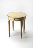 Side Table - KBT3218