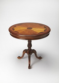Round Pedestal Table - KBT3263