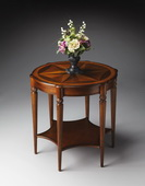 Accent Table - KBT3272