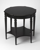 Accent Table - KBT3275