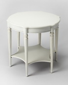 Accent Table - KBT3278