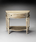 Console Table - KBT3293