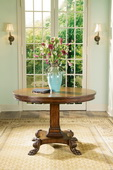 Foyer Table - KBT3341