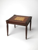 Multi-Game Card Table - KBT3350
