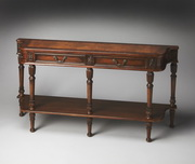 Console Table - KBT3365
