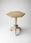 Accent Table - KBT3620