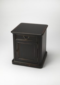 Accent Table - KBT3632