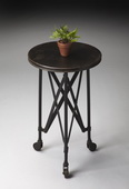 Accent Table - KBT3668