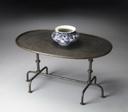 Cocktail Table - KBT3770