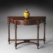 Console Table - KBT3857