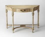 Console Table - KBT3863
